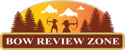 Best Bow Review Zone